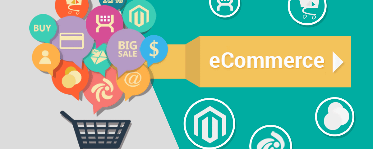iniciar um negócio e-commerce no Brasil